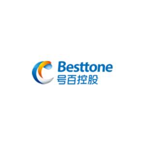 号百控股股份有限公司logo
