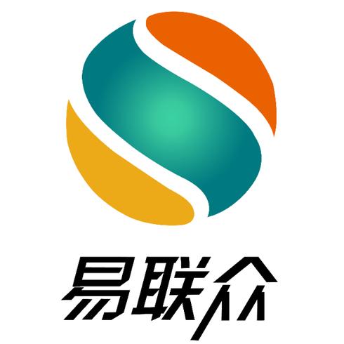 易聯眾logo