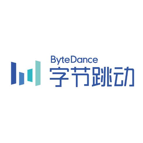 今日头条logo