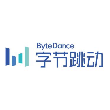 北京字節跳動