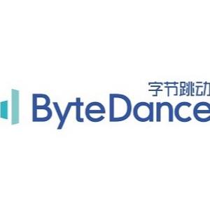 深圳今日头条网络科技公司logo