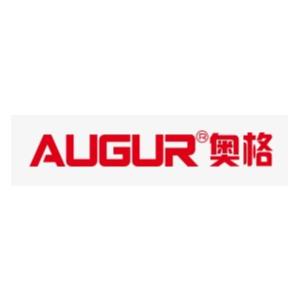 广州奥格智能科技