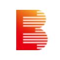 光大科技logo