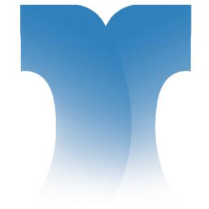 鑫创思特logo