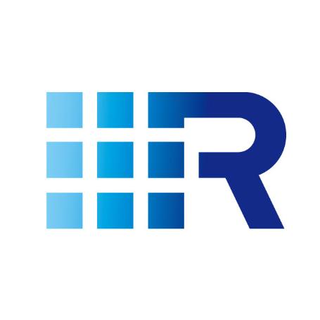 根網科技logo