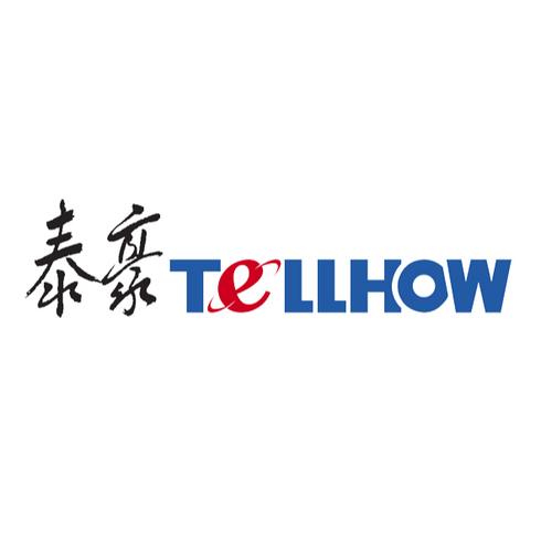 北京泰豪logo