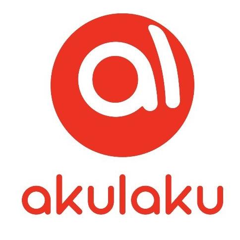 AKULAKU