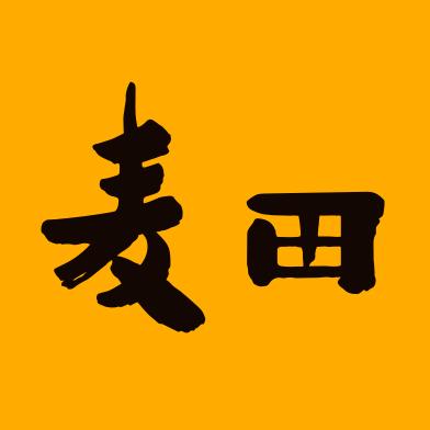北京麥田房產
