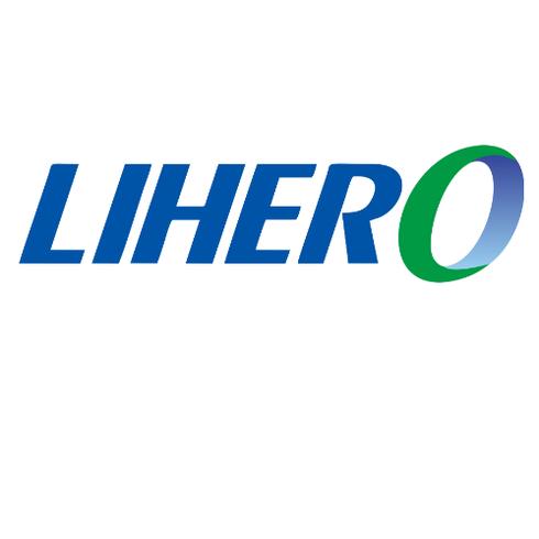 力合科技logo