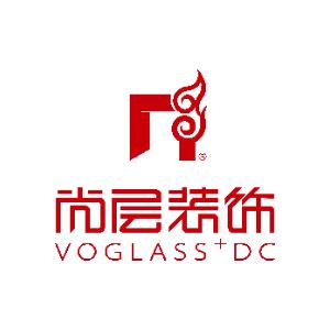 尚层装饰苏州分公司logo