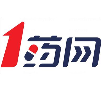 1藥網logo