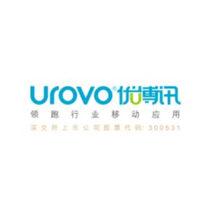 优博讯logo