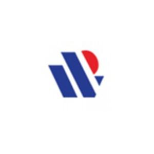 重慶平偉實業股份logo