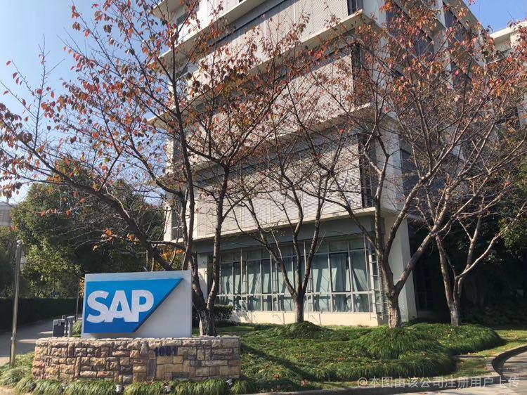 西安电影院招聘_「SAP招聘」-BOSS直聘