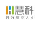 开云慧科logo