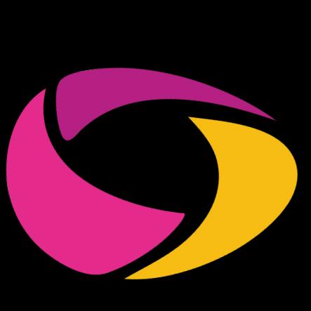 金源購物中心logo