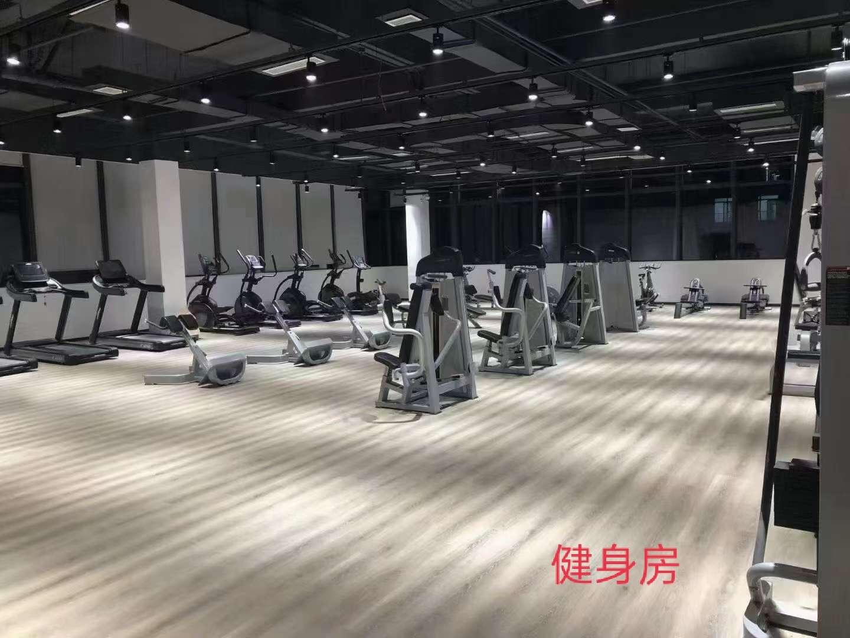 {浙江大华技术股份有限公司 } 公司照片