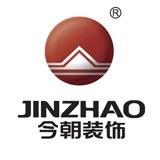 天津今朝logo