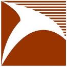 展旗科技logo