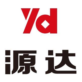 源达logo