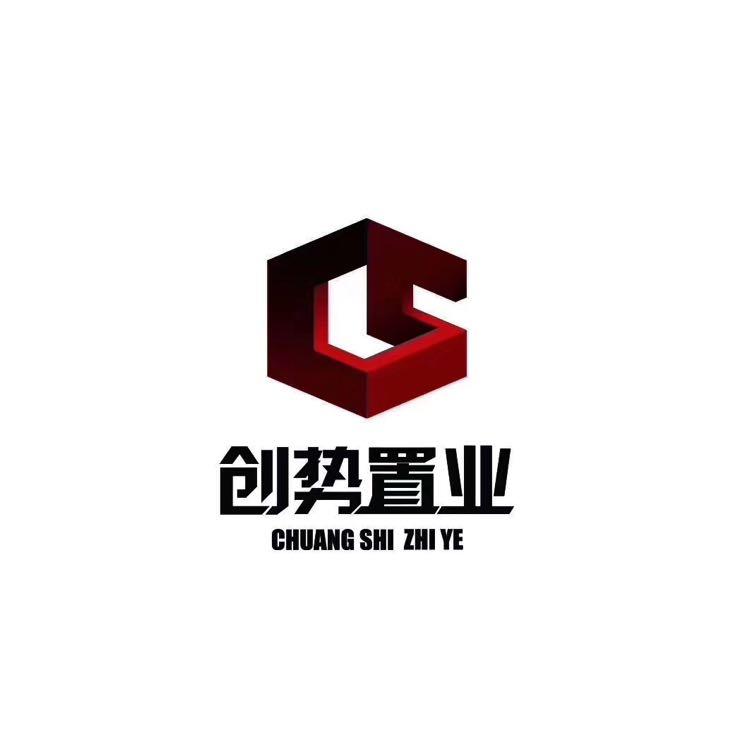 创势logo