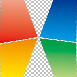 海典软件重庆分公司logo