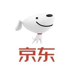 沃东天骏信息技术logo