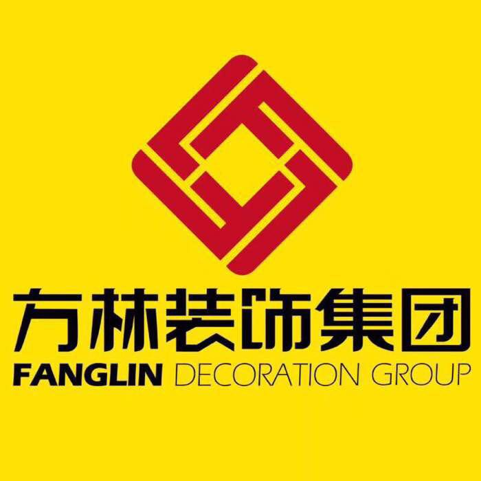 方林家居logo