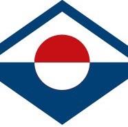 镭目科技logo