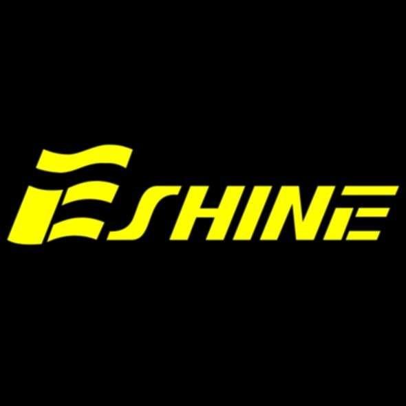 苏州易升电梯部件...logo