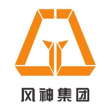 风神集团logo