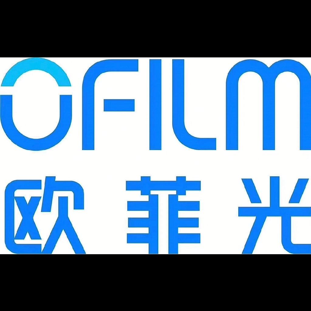 欧菲光∮电技术