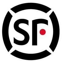 顺丰速运logo