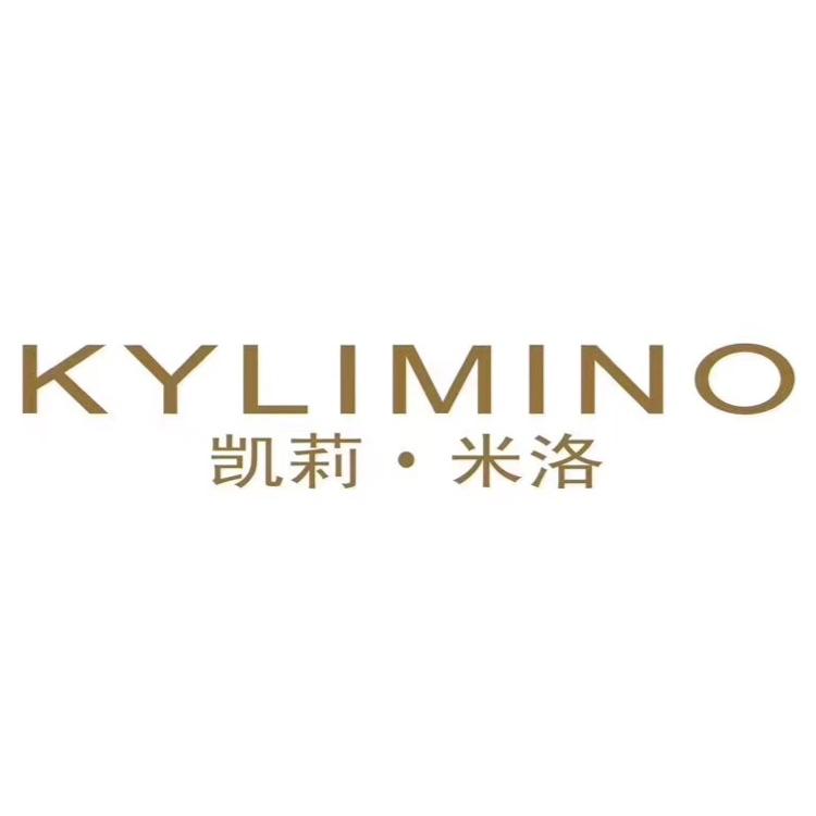 凯莉米洛logo