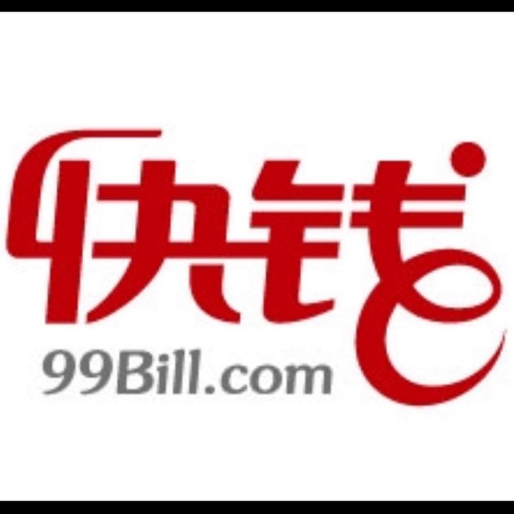 直錢信息技術logo