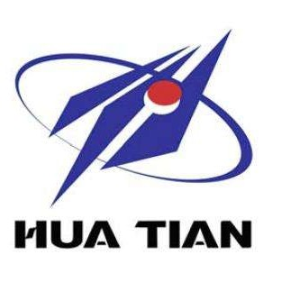 華天科技-南京logo