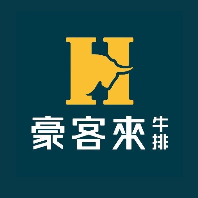 秦燕餐厅logo