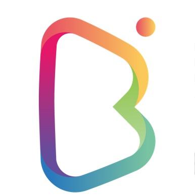 帮邦行logo
