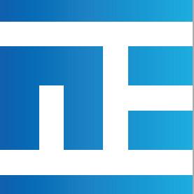 法信公證云logo