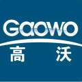 北京高沃國際LOGO