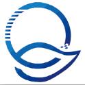 济南千麒logo