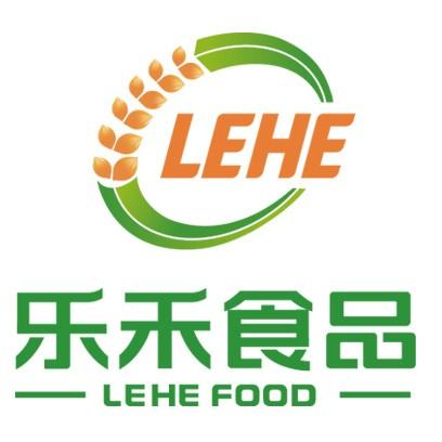 乐禾食品集团