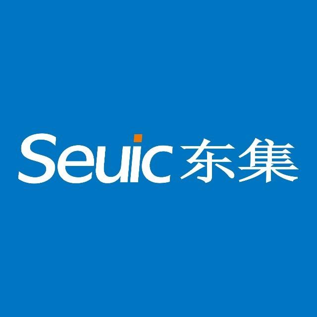 东集logo