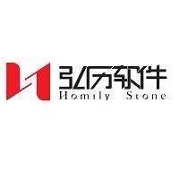 重庆泽文软件科技...logo