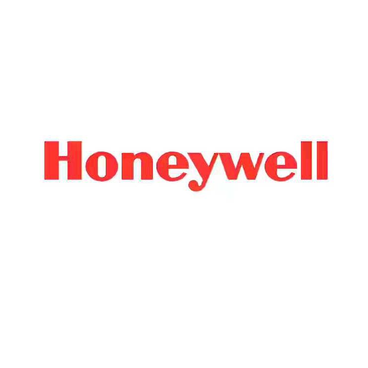 霍尼韦尔自动化控...logo
