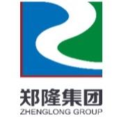 郑隆际域logo