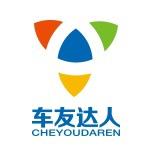 车友logo