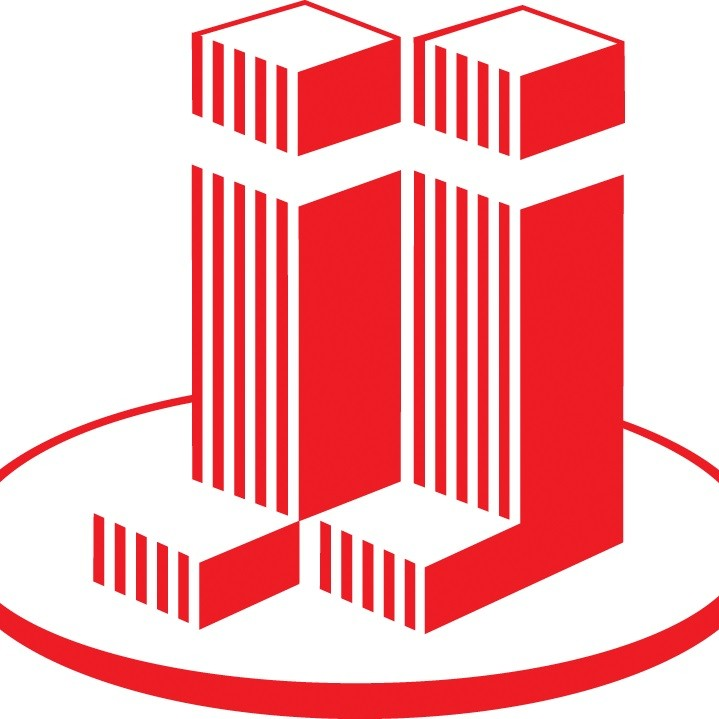 華誠博遠北京總部logo