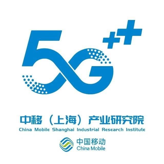 中移上海产业研究院logo