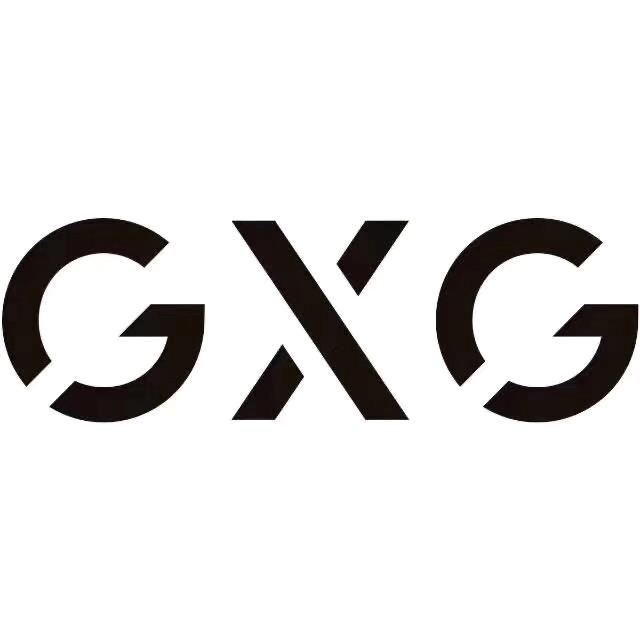 gxg男裝